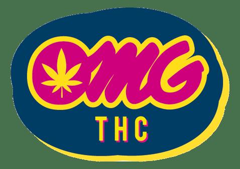 OMG THC