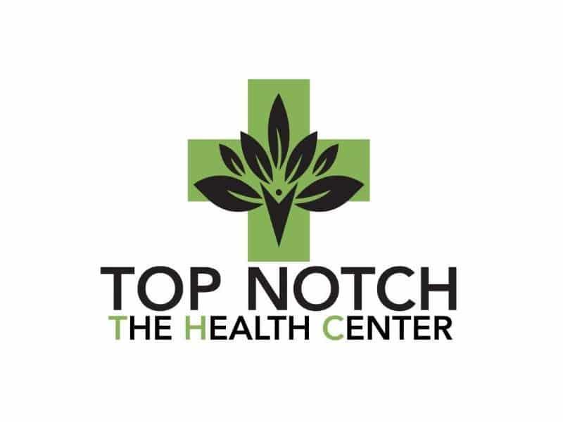 Top Notch Health Center