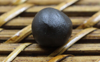 Product Details: What Exactly is Afghani Hash?