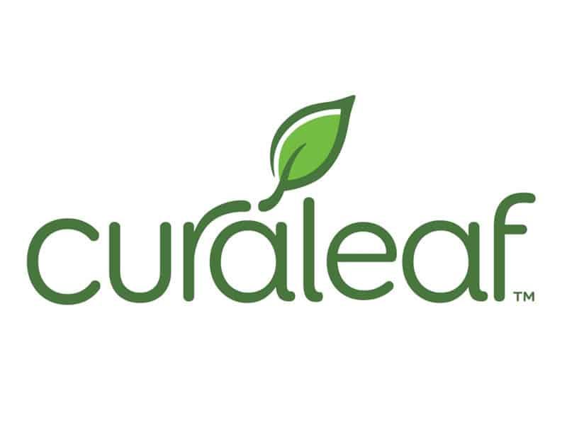 Curaleaf Dispensary