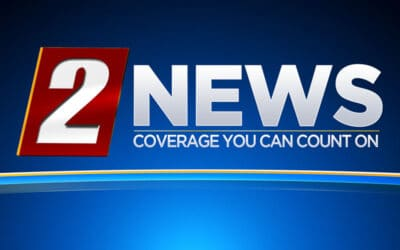 KTVN News Channel 2 Covers our New Craft Beer Vapes