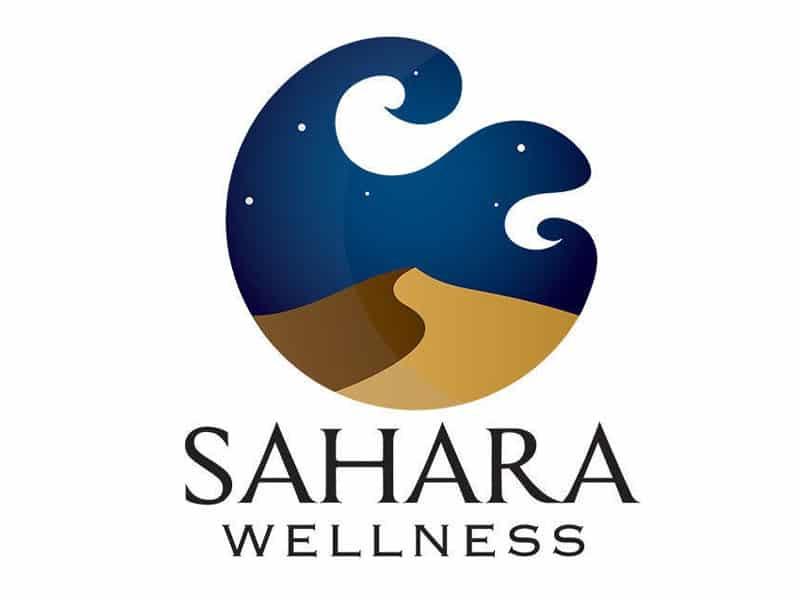 Sahara Wellness Dispensary in Vegas