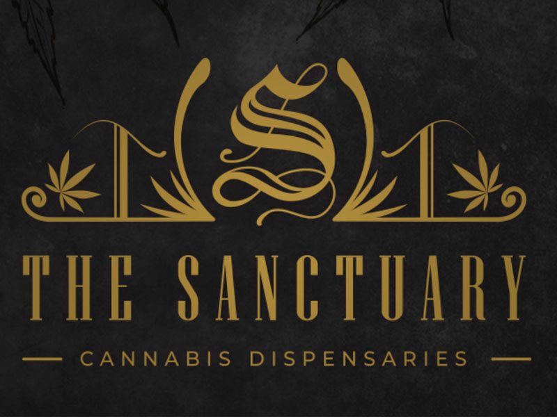 The Sanctuary Cannabis Dispensaries
