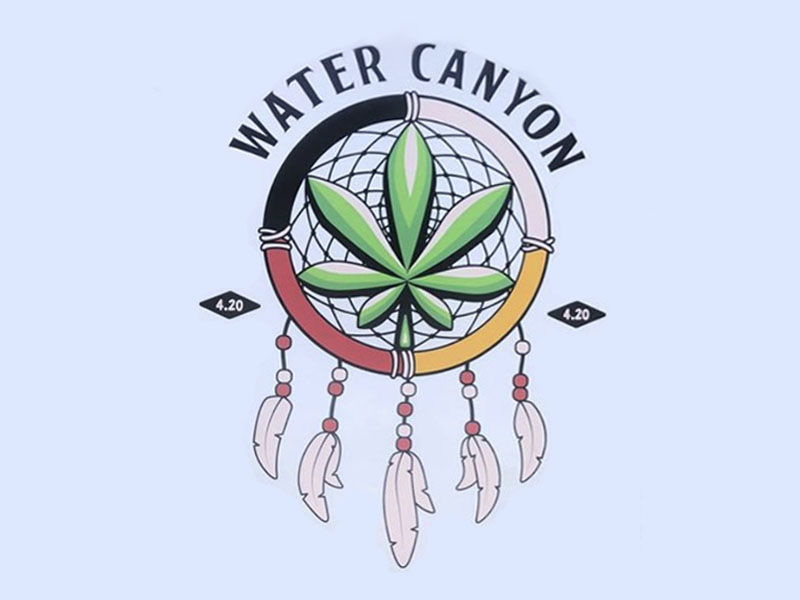 Water Canyon Dispensary in Winnemucca NV