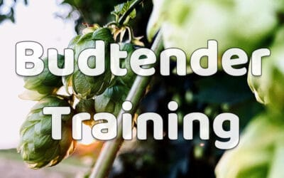 Great Basin Vape Budtender Training Video Now Available